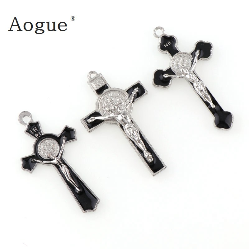 Buy wire cross and get free shipping on AliExpress.com