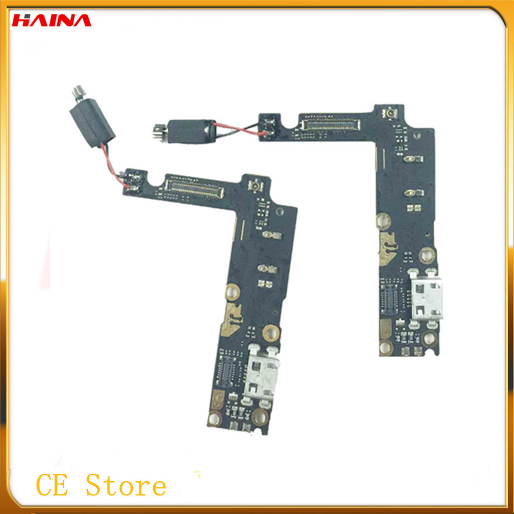 All kinds of cheap motor lenovo vibe p1 usb cable in All B
