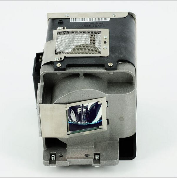 все цены на  Compatible bare lamp with housing For BenQ  5J.J4G05.001 / W1100 / W1200 / W1200+ Projectors  онлайн
