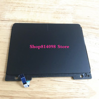 2HFGW 02HFGW fit for Dell XPS 15 9530 touchpad Precision M3800 Touchpad MOUSE BUTTON BOARD