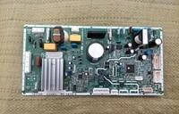 YH3522 C26WP1 BG185215 Good Working Tested      -