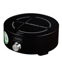 no radiation 220V terrible hot surface electric ceramic mini cooker 1000w to 1500w not tradtional induction cooker