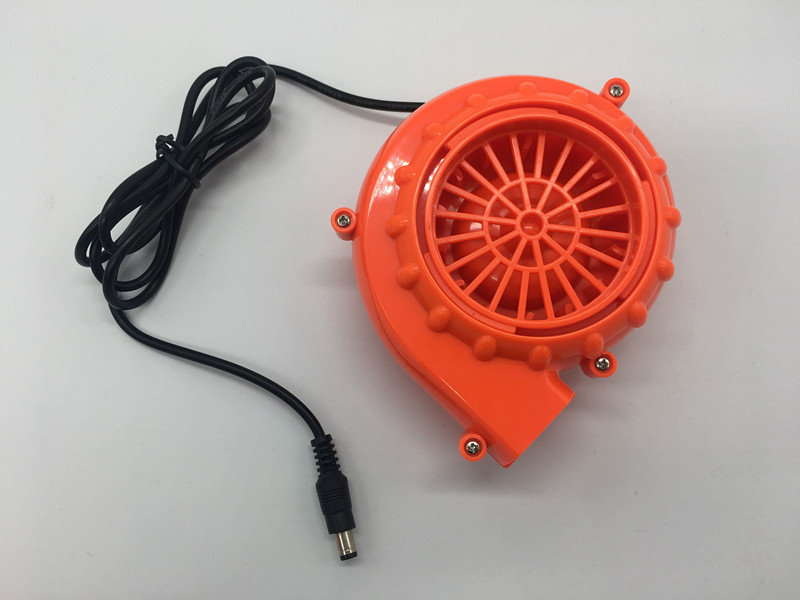 Freeshipping Hot Sale Electric Mini Fan