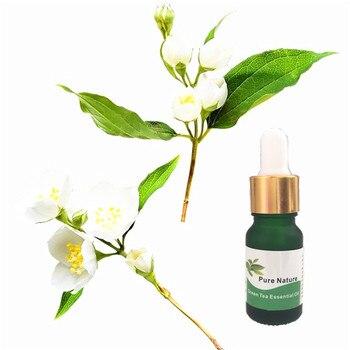 Anti Spots Green Tea essential oil pregnancy repairing, Skin Care, slack line scar removal obesity anti scars wrinkles oil Essential Oil