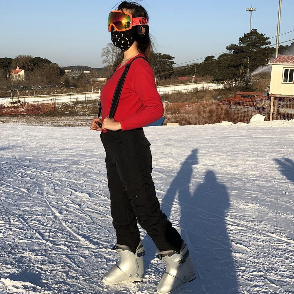 Leggings de Fitness Mulheres Alargar Collants Anti-suor Treinamento