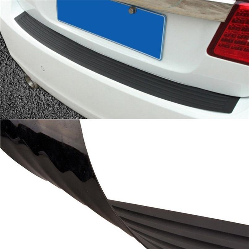 Oil Pressure Switch fits BMW 525 E28 2.5 2.7 81 to 87 CI 1354273 61311354274 New