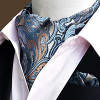 2017 Offre Spéciale Nouvelle Arrivée Femmes Adulte de Mode Hommes Chemises D'affaires Costume Capot Serviette Cravate Ensemble Écarlate Banquet Chemise