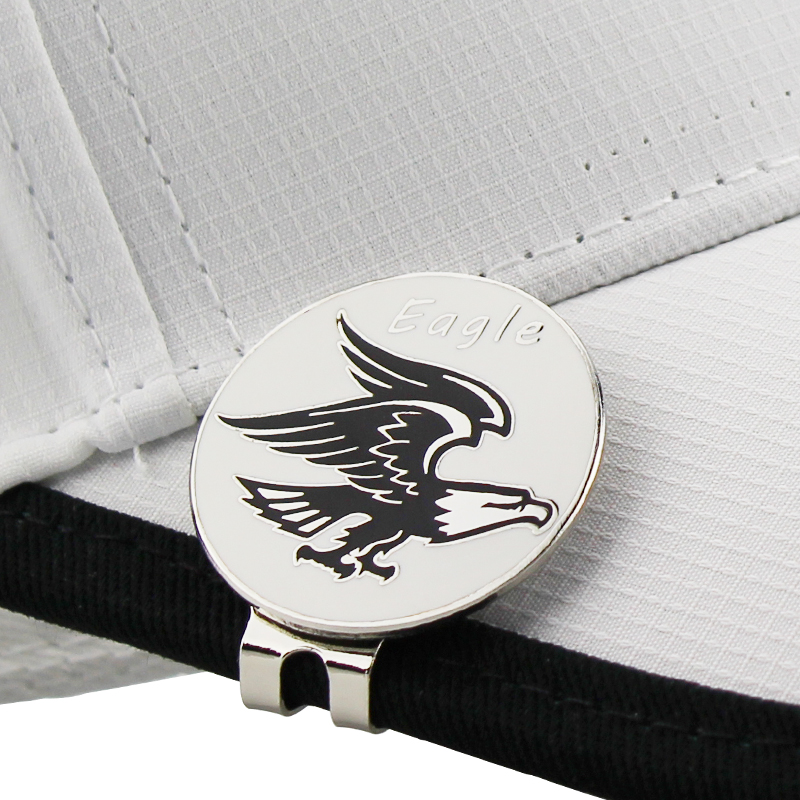 free-shipping-2018-new-arrival-eagle-golf-cap-clip-golf-ball-marker-alloy-professional-118
