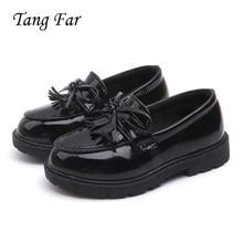 483e022371 oothandel black glitter shoes for girls Gallerij - Koop Goedkope ...