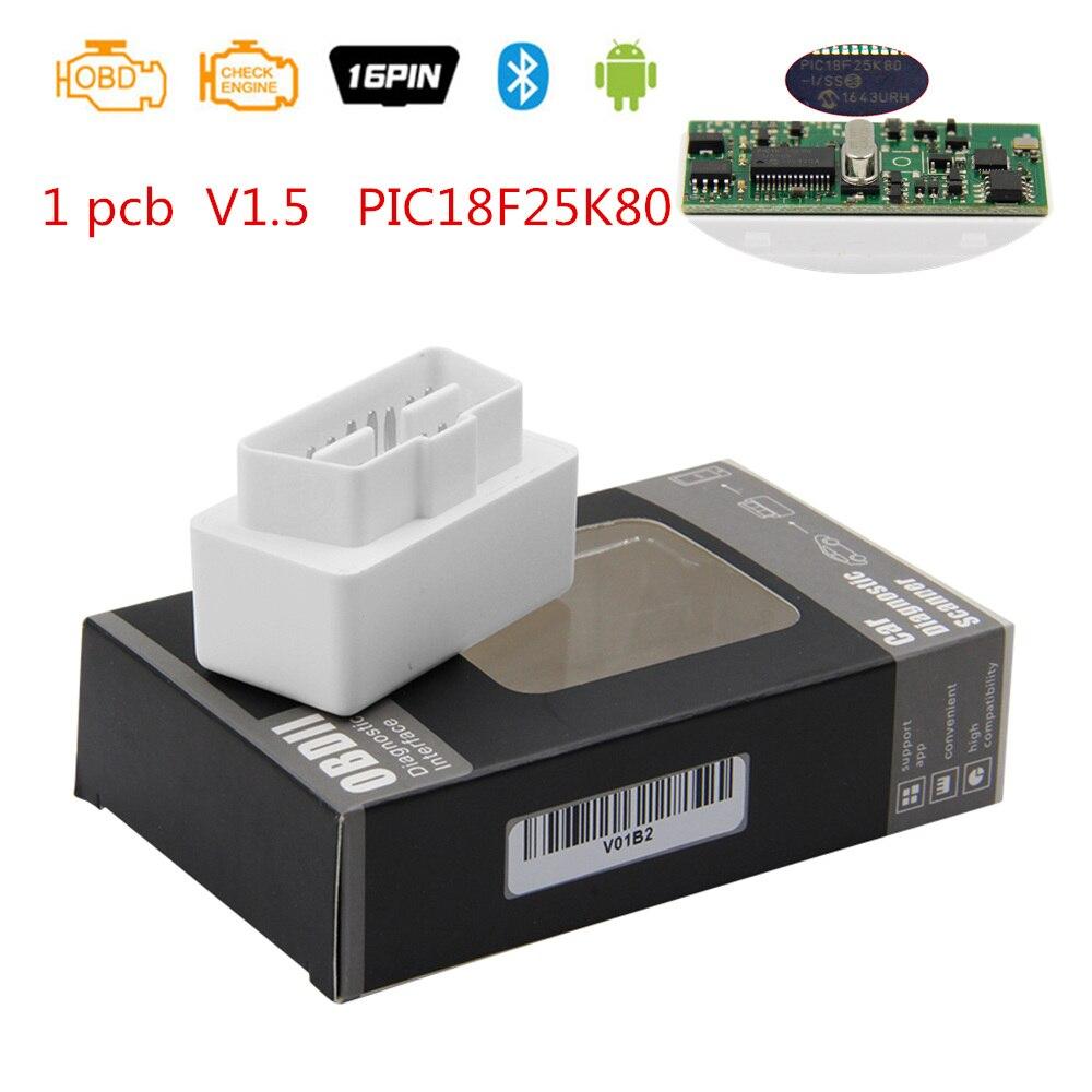 White by carton 1pcb