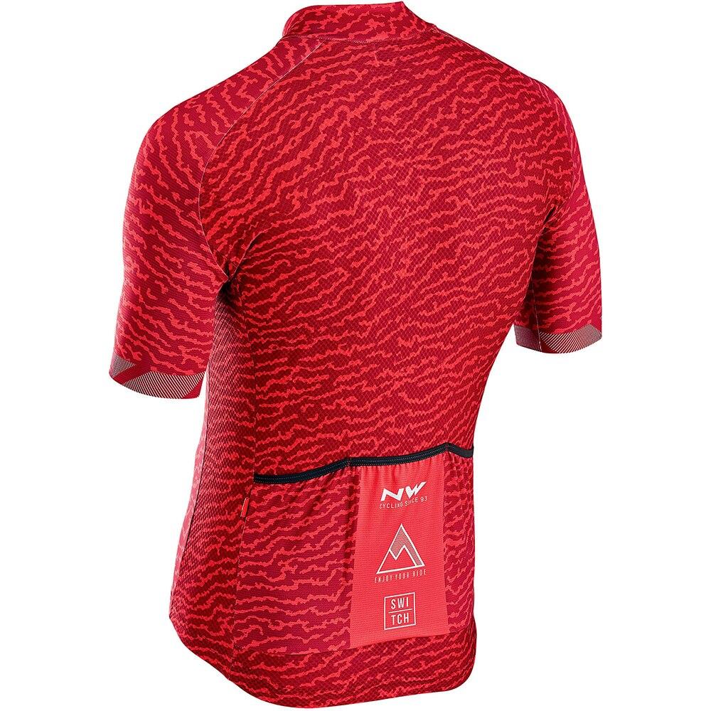 Camisa de Ciclismo/bicicleta Homens Desgaste/maillot Ciclismo/mountain Bike Roupas