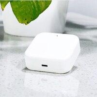 Inteligente Fechadura Electrónica G2 TT Controle Porta de Entrada Na Loja App WiFi Bluetooth Cor Preta Versão Bluetooth Trava elétrica     -