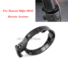 for XIAOMI MIJIA M365 Electric Scooter Guard Ring Circle Clasped Buckle