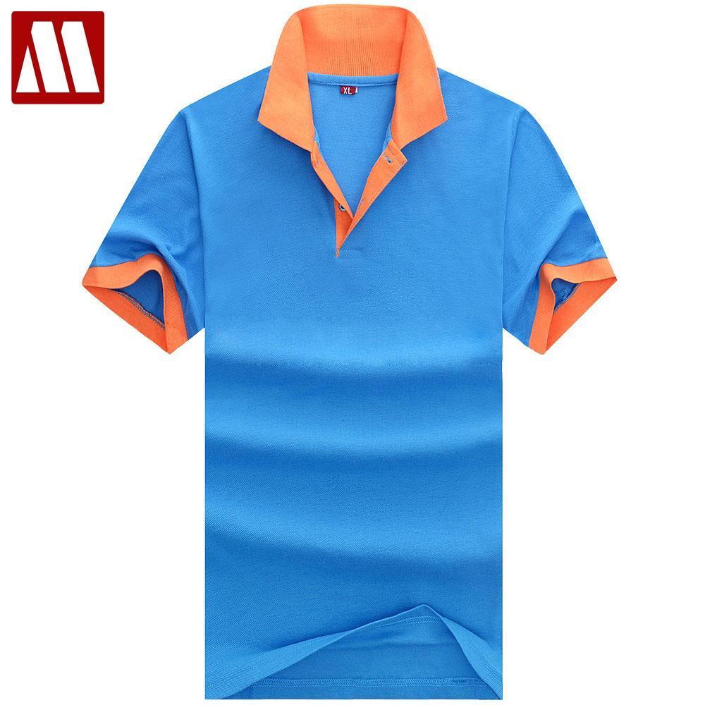 2bfea8f3 Polo Shirts 3xl - DREAMWORKS