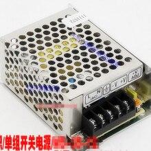 75 W 18 V 4.2A küçük hacimli endüstriyel güç kaynağı 75 watt 18 volt 4.2 amp küçük boyutu endüstriyel trafo