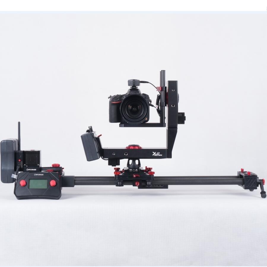 Buy Ifootage S1a3 Bundle B0 Camera Video