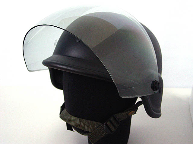 2 colors Airsoft Tactical Army SWAT M88 Helmet USMC Shooting Classic Protective PASGT Helmet Black/OD with Clear Visor front left electric power window lifter master control switch for bmw 61319241915 6131 9241 915