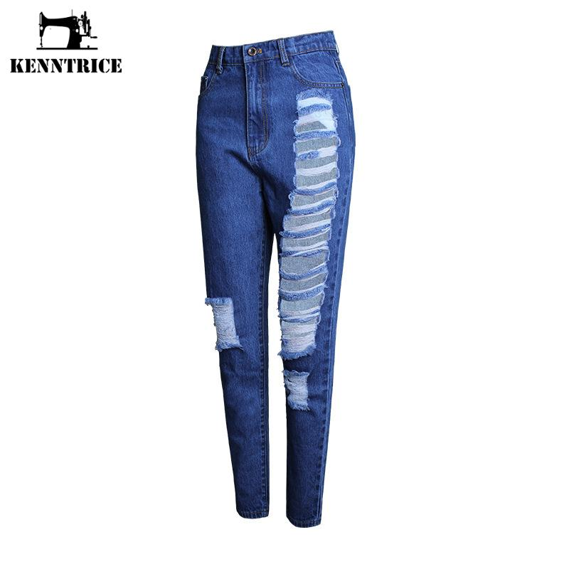 Online Get Cheap Hot Jeans -Aliexpress.com | Alibaba Group