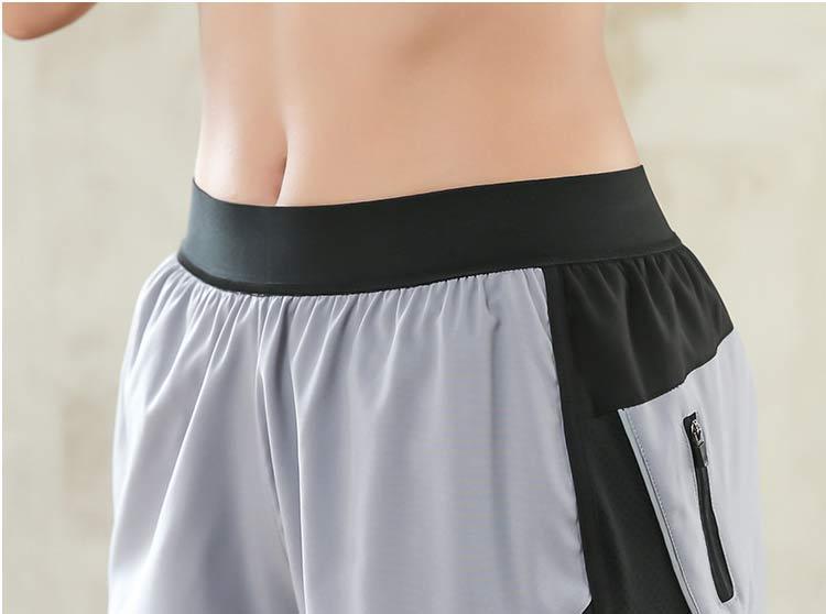 Women-Running-Yoga-Shorts_33