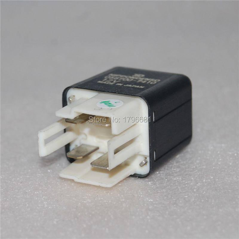 capqx headlight relay oem 056700 7410 for 1886 2000 2001. Black Bedroom Furniture Sets. Home Design Ideas