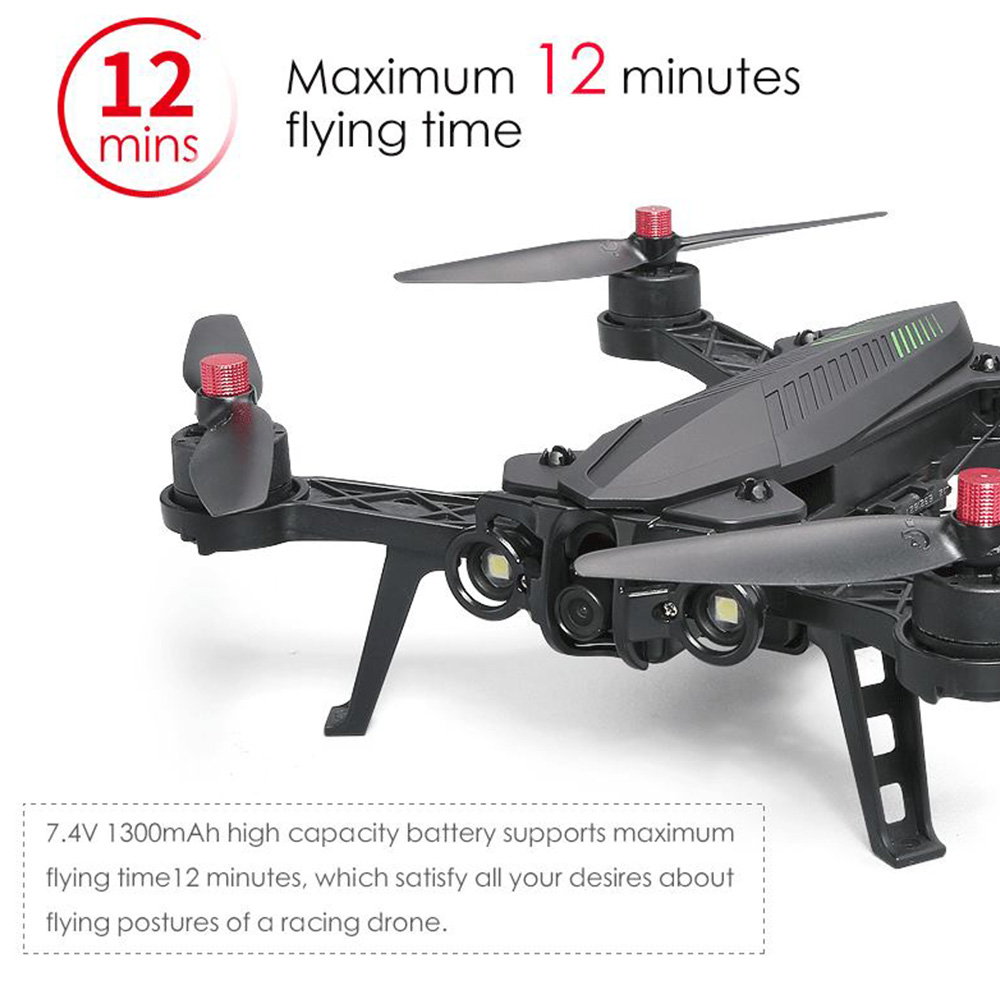 Elicottero F45 : Small box camera mjx f ch rc helicopter with camera cm g