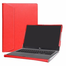 Alapmk Protective Case Cover For 15 6 LG gram 15Z970 15Z980 Laptop Not fit Other Models