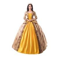 Gown Regency Jane Austen Ball Empire Princess Dress Ball Gown Gothic Victorian Dress Costume