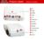 Buena calidad Mini proyector HDMI USB TV Tuner para uso doméstico PS2 Wii Xbox LED proyectores de vídeo Proiettore