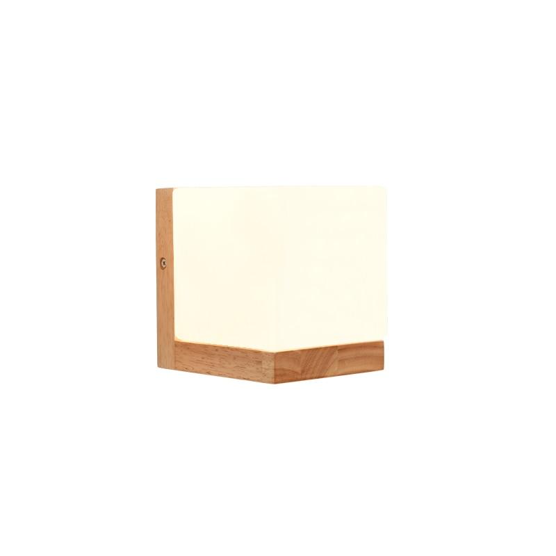 bedroom wall lamp 04