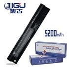 JIGU 5200mah Laptop Battery For HP COMPAQ ProBook 440 445 450 455 470 G0 G1 G2 707617-421 708457-001 708458-001 FP06 FP06XL FP09
