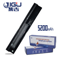 JIGU Laptop Battery For HP COMPAQ ProBook 440 445 450 455 470 G0 G1 G2 707617 421 708457 001 708458 001 FP06 FP06XL FP09