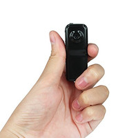 HOT Sales High Quality Mini DV Camera DVR Portable Mini DV Digital Camera Video Recorder Camcorder