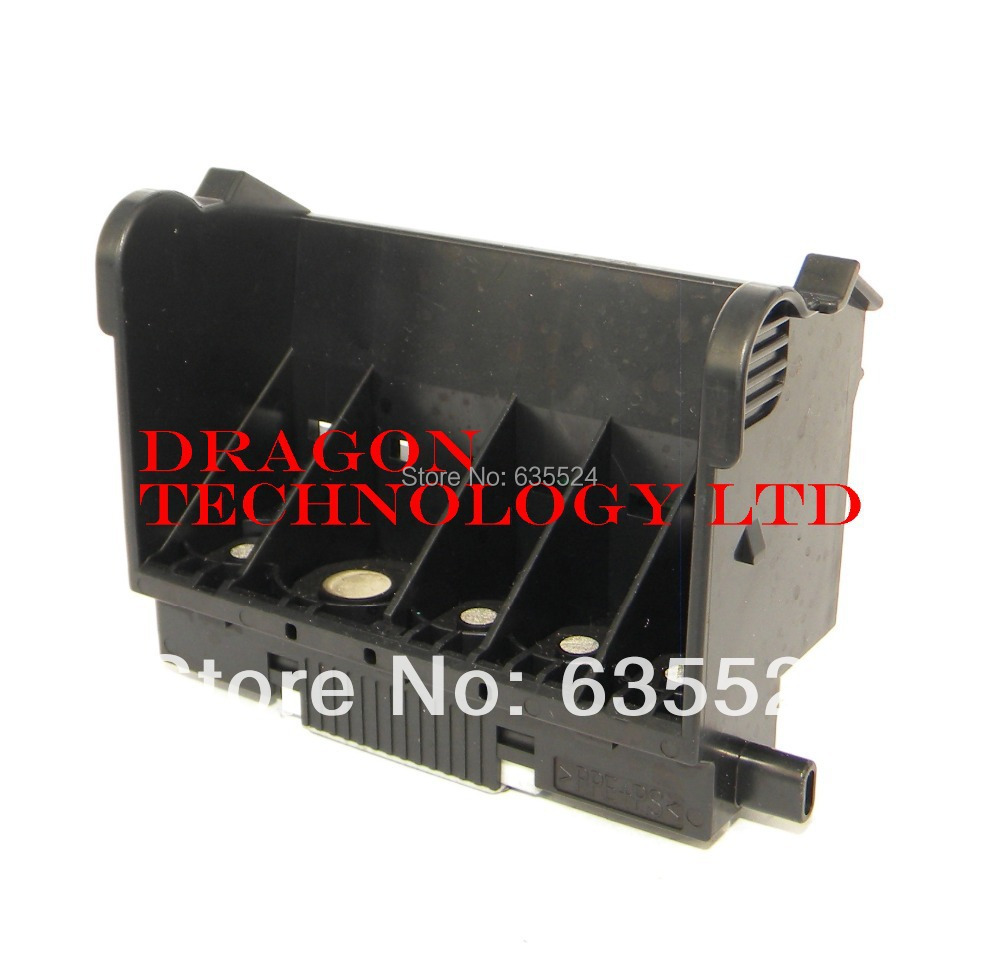 ФОТО PRINT HEAD  QY6-0059 Original NEW printhead for Canon IP4200 MP530 MP500 Printer Accessory