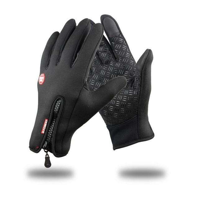 Высокое качество! Touchs Экран Прихватки для мангала женские зимние теплые варежки Применение устройство, не отрывая рук cosyan подарки для Обувь для девочек Air