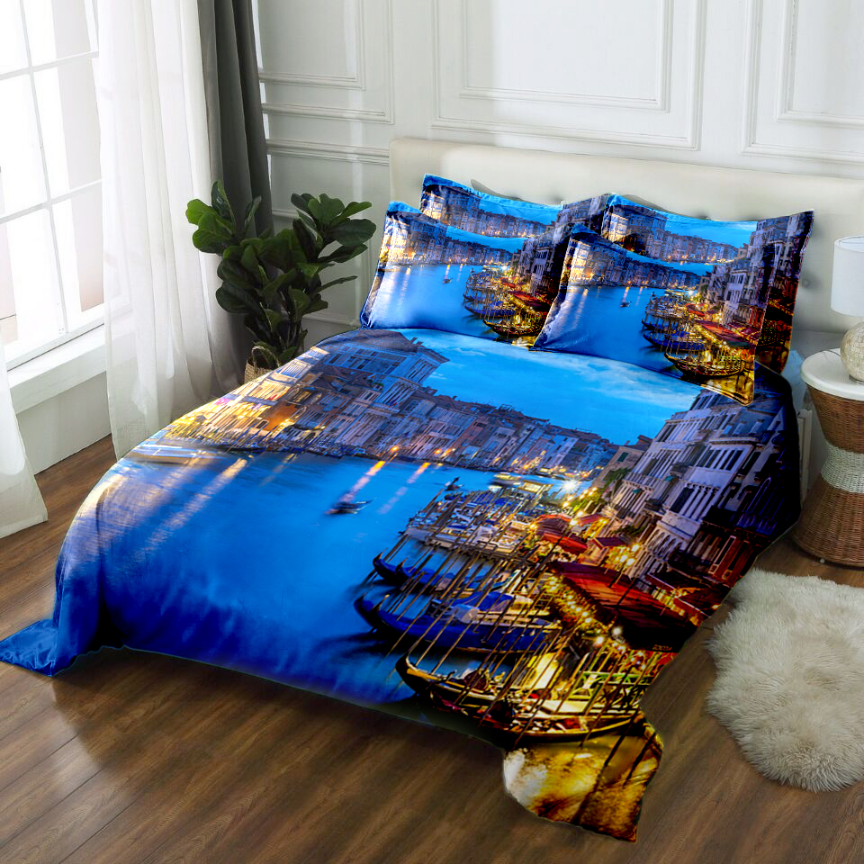unique design 3d bedding amp 3d comforter-beddinginncom - 960×960