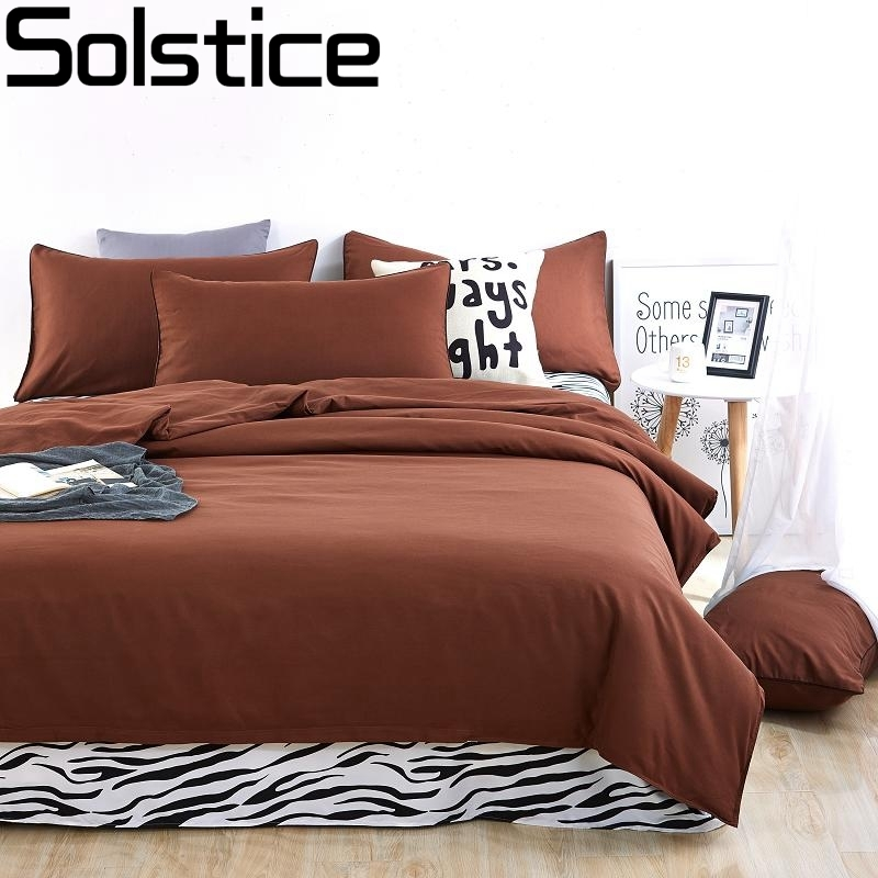 Solstice New Style Solid Colors And Zebra Pattern Design 4pcs Bedding Set Bed Sheet Bedspread Duvet Cover Flat Sheet PillowcaseSolstice New Style Solid Colors And Zebra Pattern Design 4pcs Bedding Set Bed Sheet Bedspread Duvet Cover Flat Sheet Pillowcase