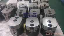 Precision NBH2084  8-280mm  Boring Head System+BT40 M16 Holder +8pcs 20mm  Boring Bar  Boring rang 8-280mm Boring Tool Set