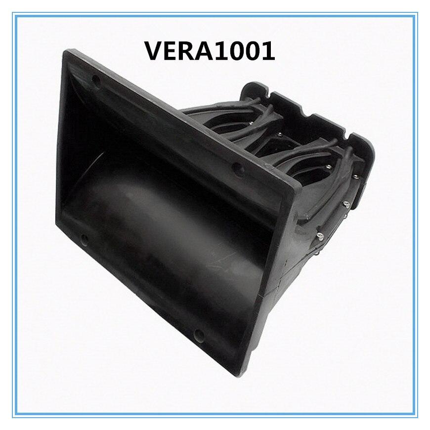 horn-vera10--10