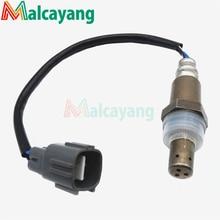 89465-06250 O2 Oxygen Air Fuel Ratio Sensor for Toyota Avalon Camry Lexus ES350 89465-33360 89465-07070 89465-33460 89465-35680