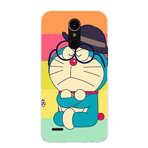 A30 Phone case lg k20 5c64f48293260
