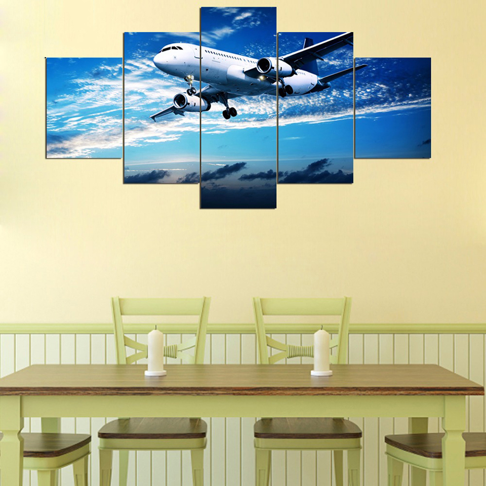 Excellent Disney Planes Wall Art Gallery - The Wall Art Decorations ...