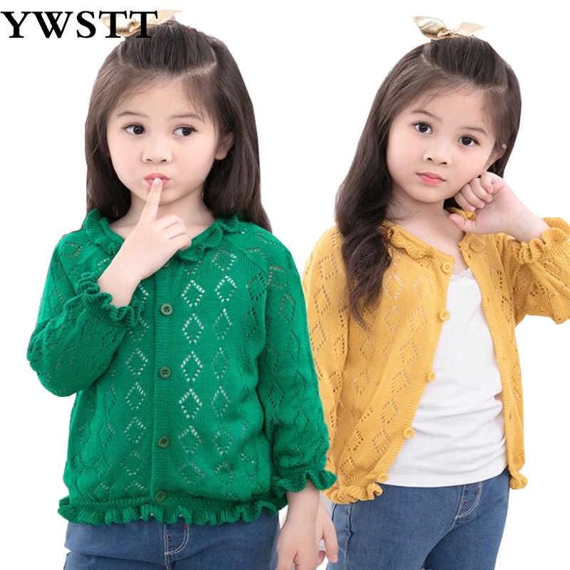 Girl cardigan,girl sweater