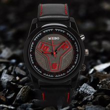Outdoor Shock Watches Men Military Army Watch Digital Sports Wristwatch Male Gift Analog Automatic Watches Male reloj hombre man цена 2017