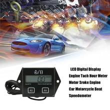 Auto Meter Tachometer Promotion Shop For Promotional Auto Meter