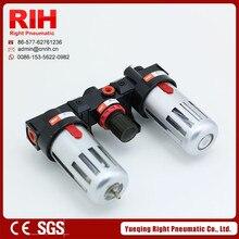 pneumatic element  BC series regulator BC3000Series Air Filter Regulator G3/8