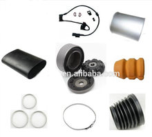 Air Suspension kits for air spring air shock absorber Mercedes W211 front oem# 2113206013 2113206113(China)