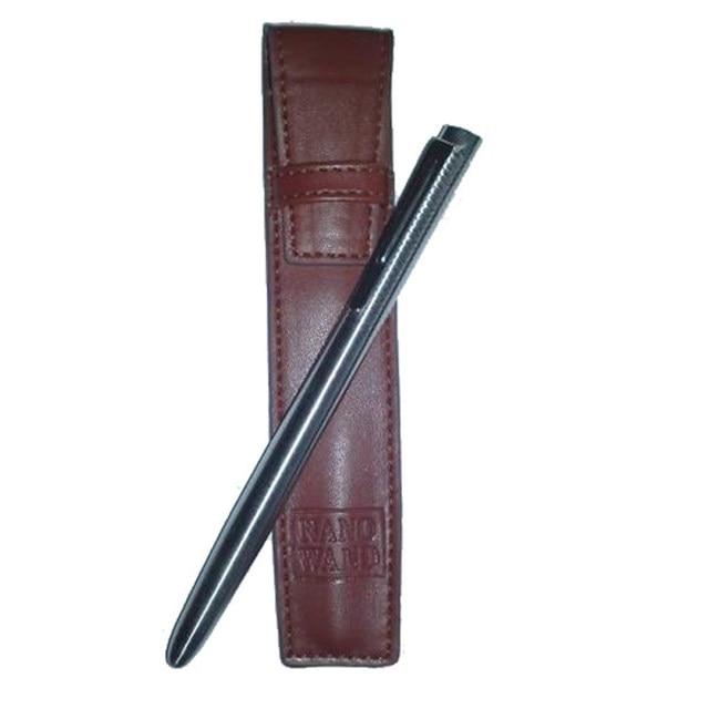 Wand Len shop nano energy wand nano pen ion zero point nano energy