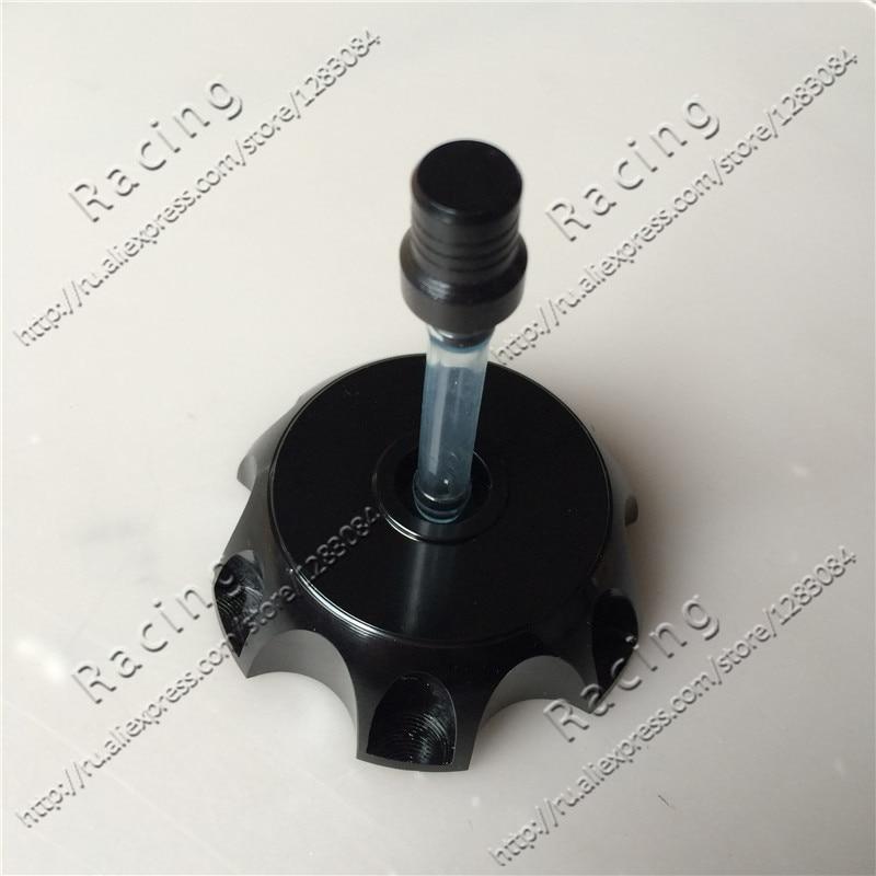 110cc-150CC mini apollo suv accessories eagle refires aluminum fuel tank cover