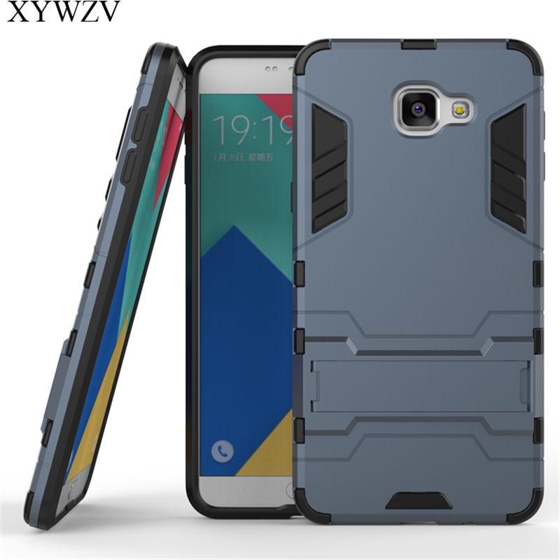 For Cover Samsung Galaxy A9 Pro Case Phone Cover Case For Samsung Galaxy A9 Pro Cover For Samsung A9 Pro A9100 A9000 XYWZV in Fitted Cases from Cellphones Telecommunications