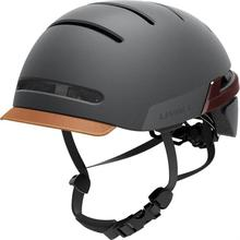 New style Smart Cycling Helmet Electric Balance Scooter Commuter Helmet
